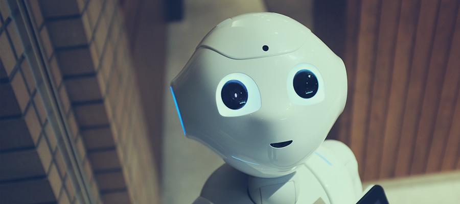 Eu, robô: veja como funciona um chatbot conversacional