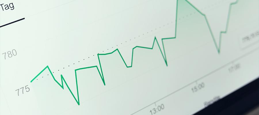 Data driven: deixe que os números apontem o caminho do crescimento