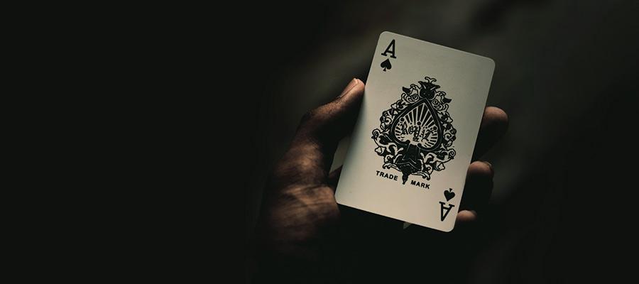 Dados na palma da mão: conheça o Kibana